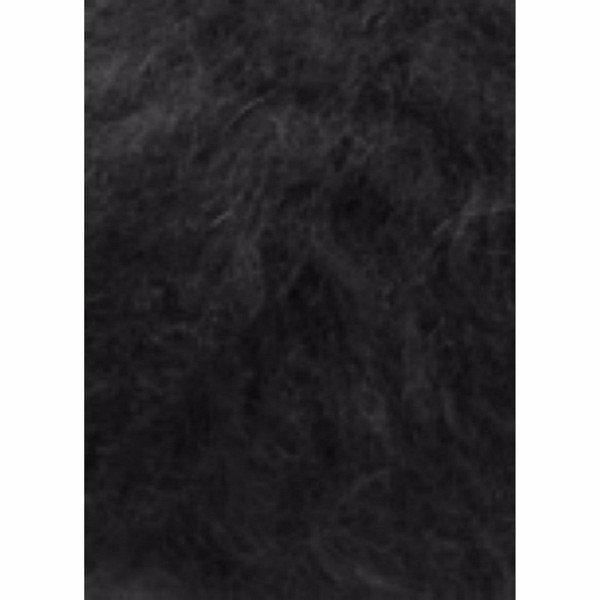 Odeon - Mohair Nylon Acrylic Yarn by Lang