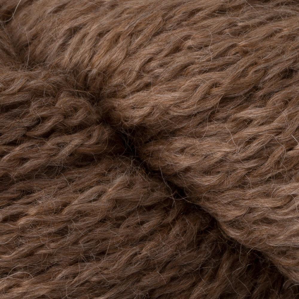 Chalet Alpaca Bamboo Yarn by Classic Elite Yarns