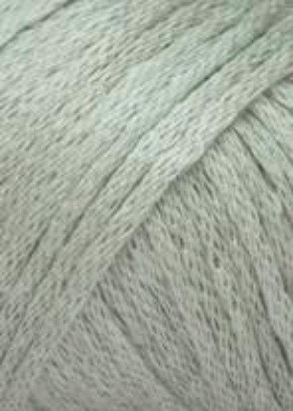 Lino - Linen Yarn by Lang