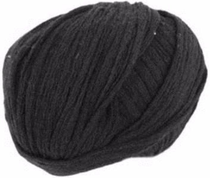 Gemini - Cotton Yarn by Katia