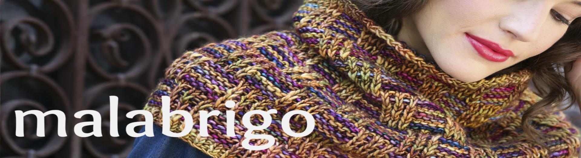 The Yarn Lady Knitting, Crochet & Yarn Store in Lady Lake, Florida