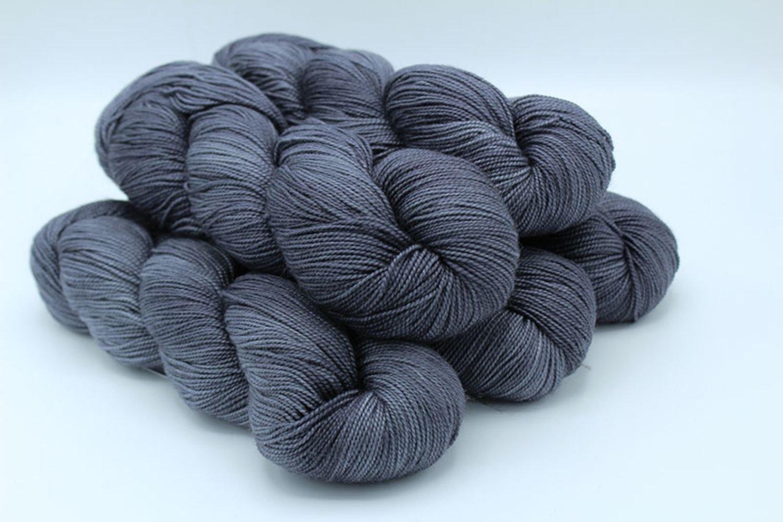 Sonoma - Superwash Merino Yarn  by Baah
