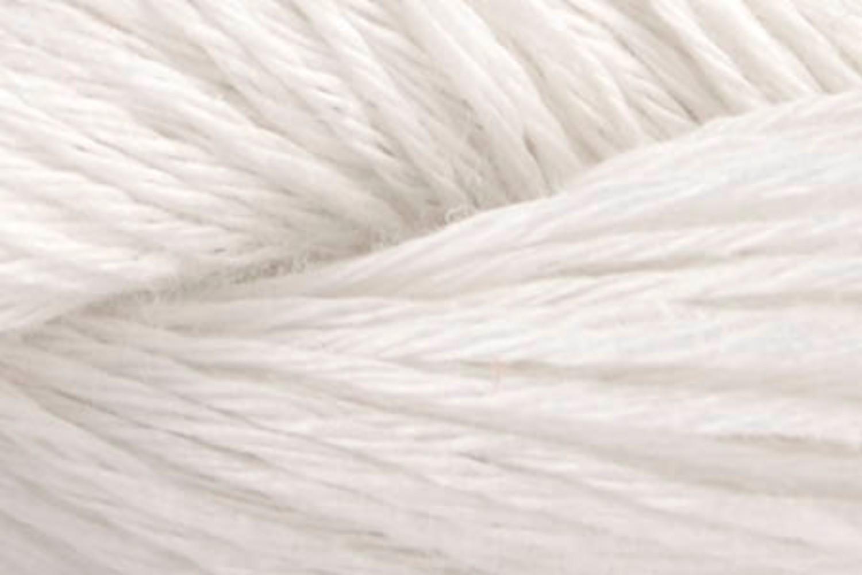 Flax Lace - Linen Yarn by Fibra Natura