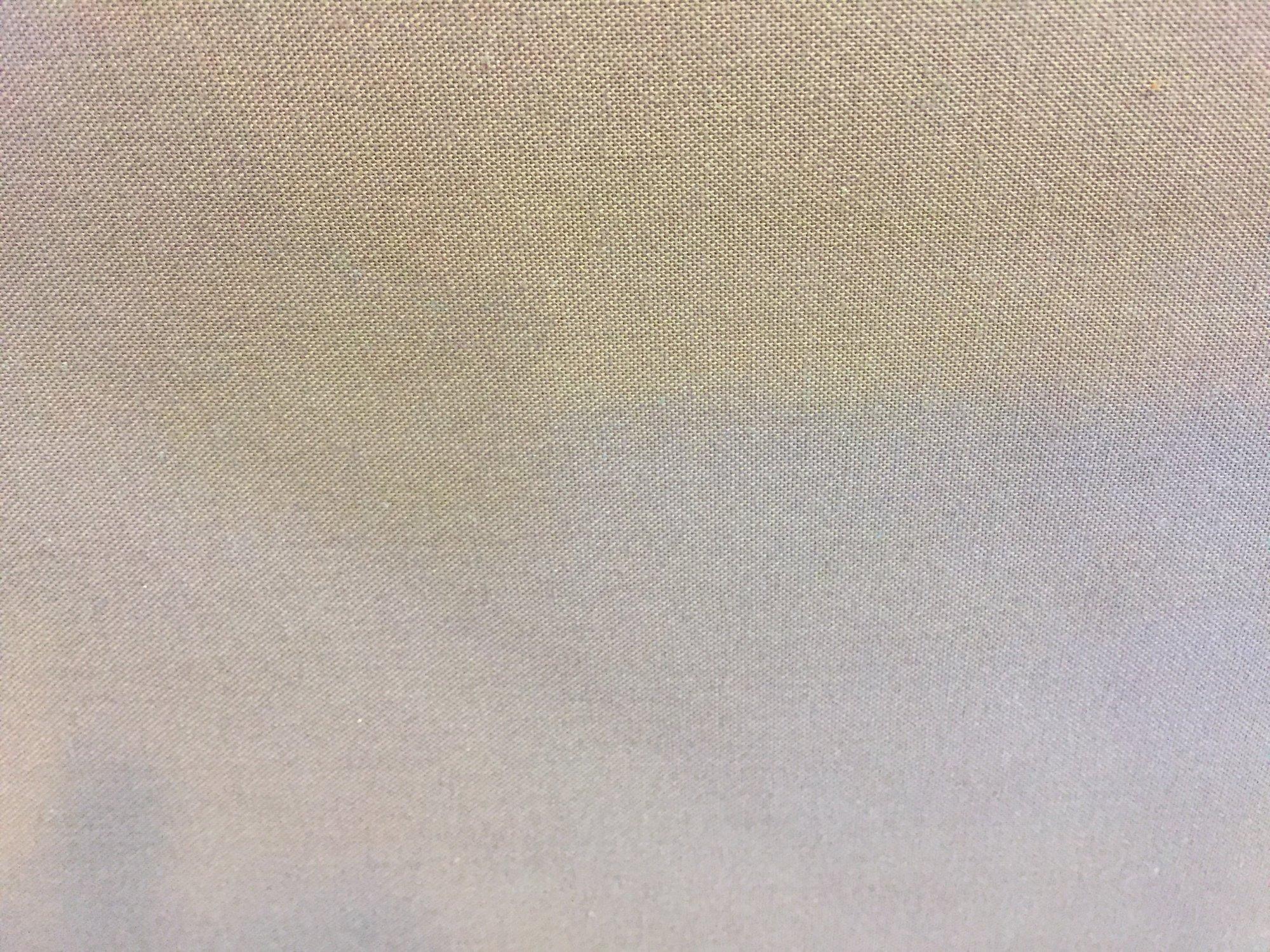 Painters Palette - Expresso