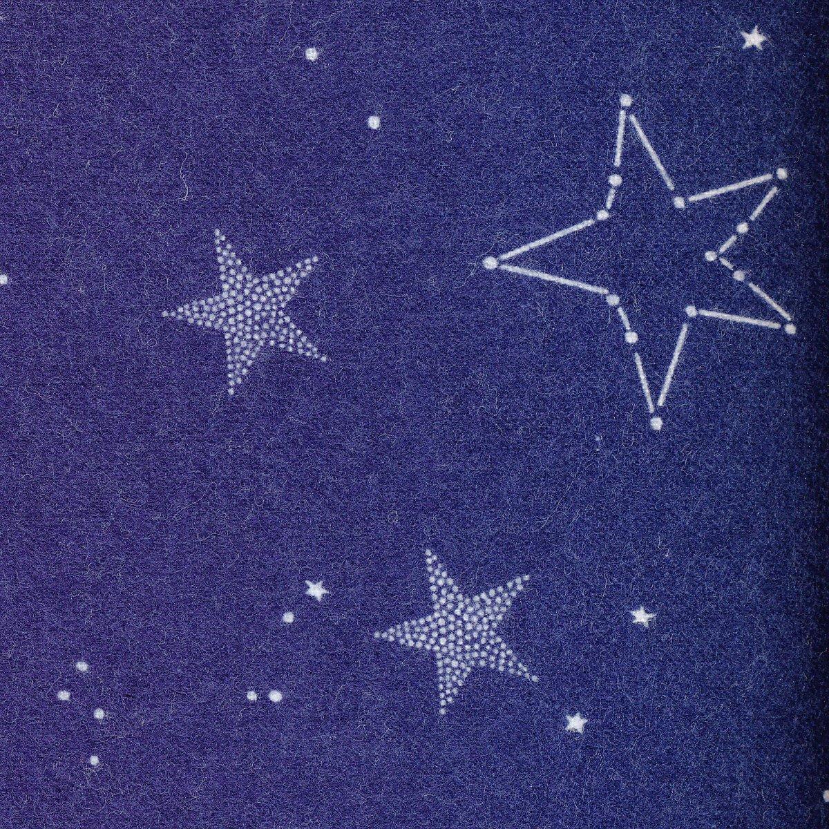 Magic Flannel - 07194F-11