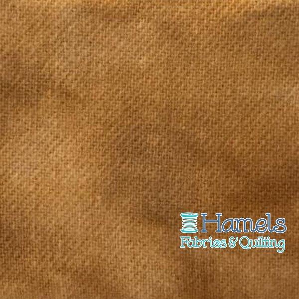 Wool Piece - Apricot