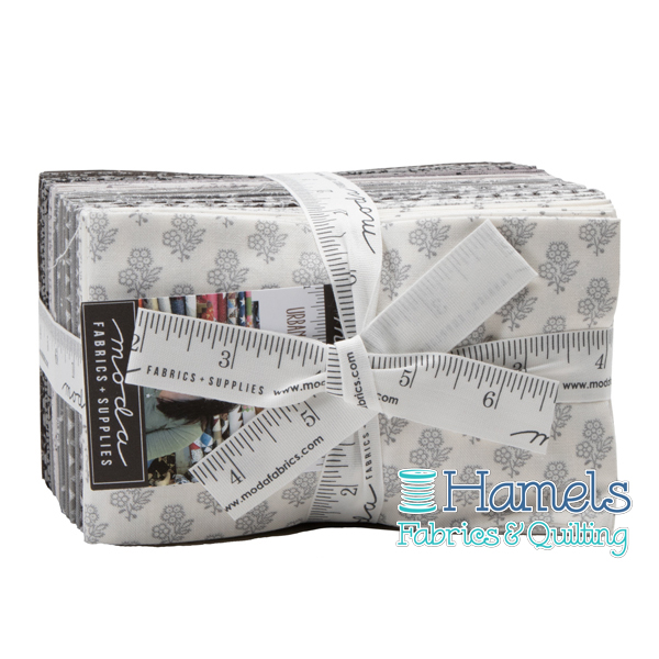 Urban Farmhouse Gatherings Fat Eighth Bundle - Place Your Pre Order Now