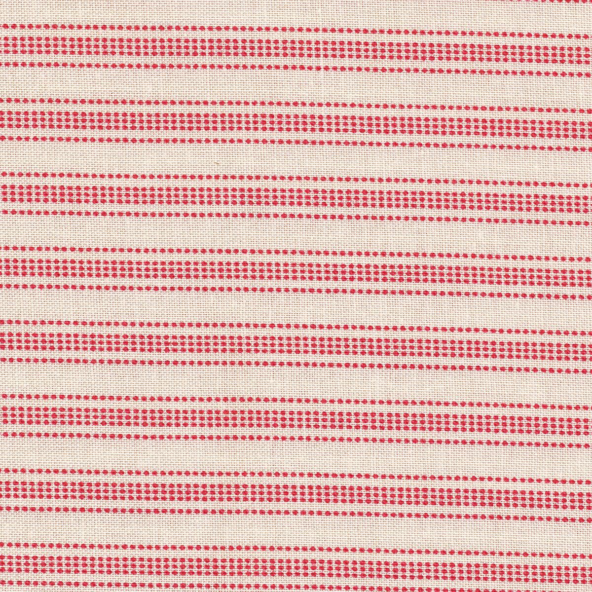 Tea Towel - Red Apple Cake - 130068