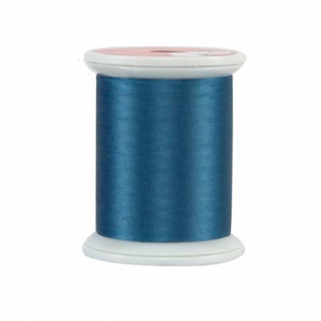Kimono Silk Thread 100wt 220yd Fossill Creek