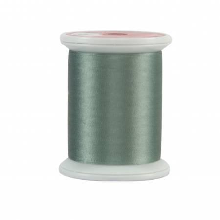 Kimono Silk Thread 100wt 220yd Sensei