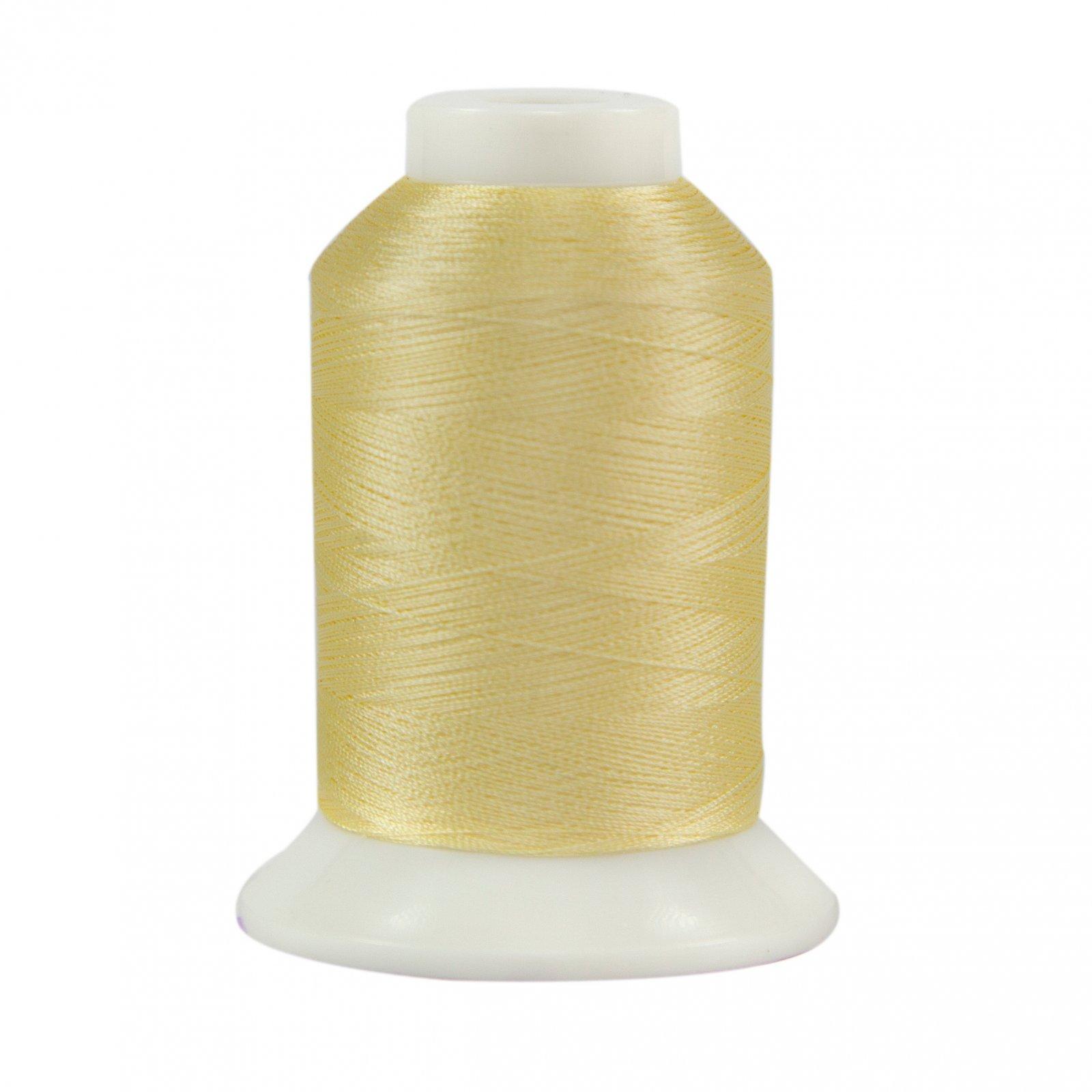 Kimono Silk Thread 100wt 1090yd Ichiban