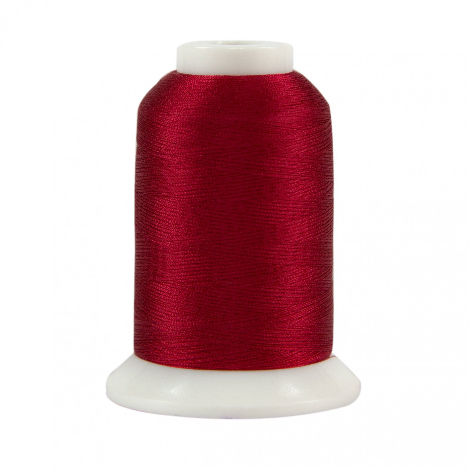 Kimono Silk Thread 100wt 1090yd Hezza