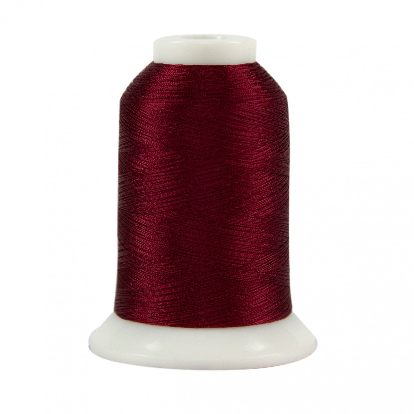 Kimono Silk Thread 100wt 1090yd Tokyo Rose