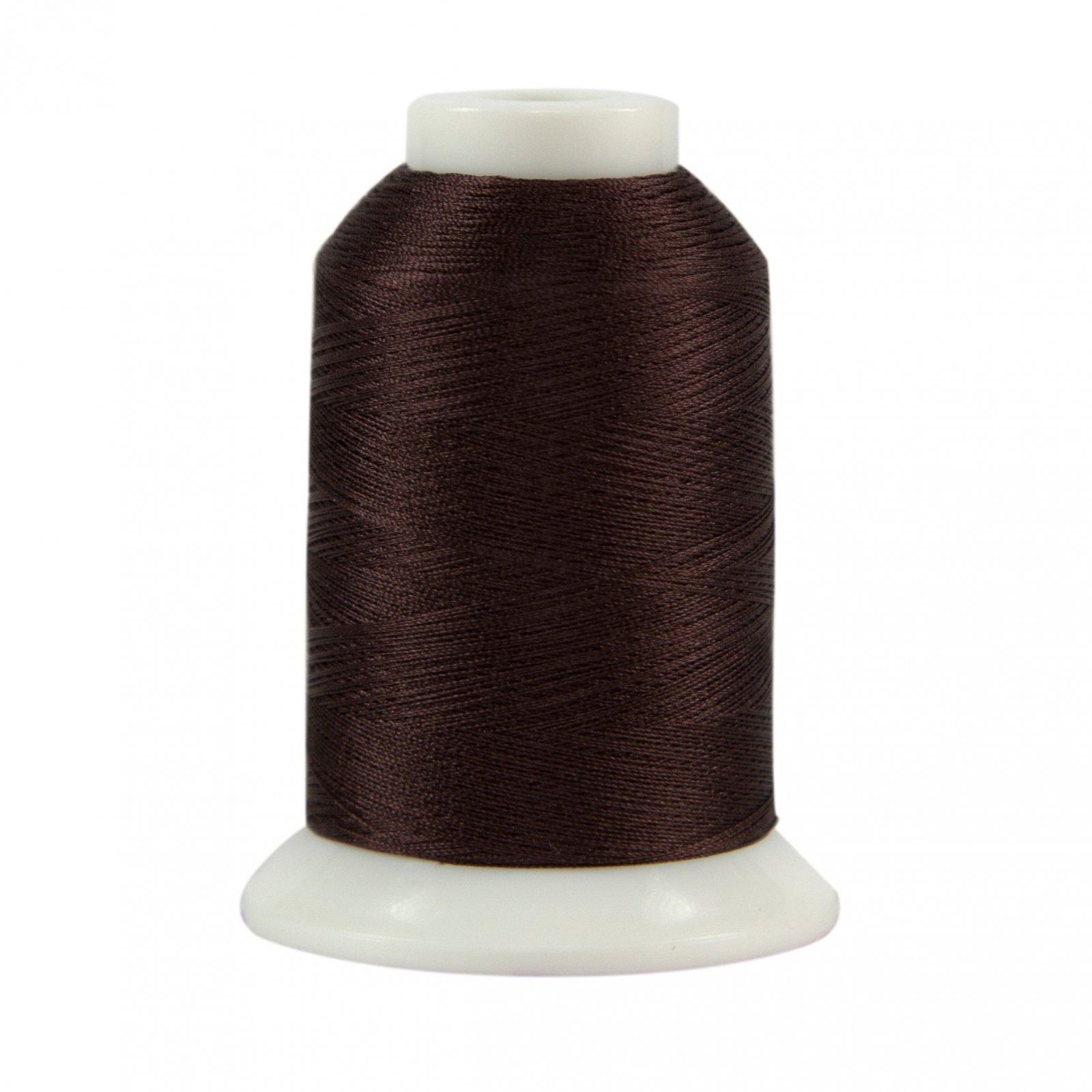 Kimono Silk Thread 100wt 1090yd Hibachi