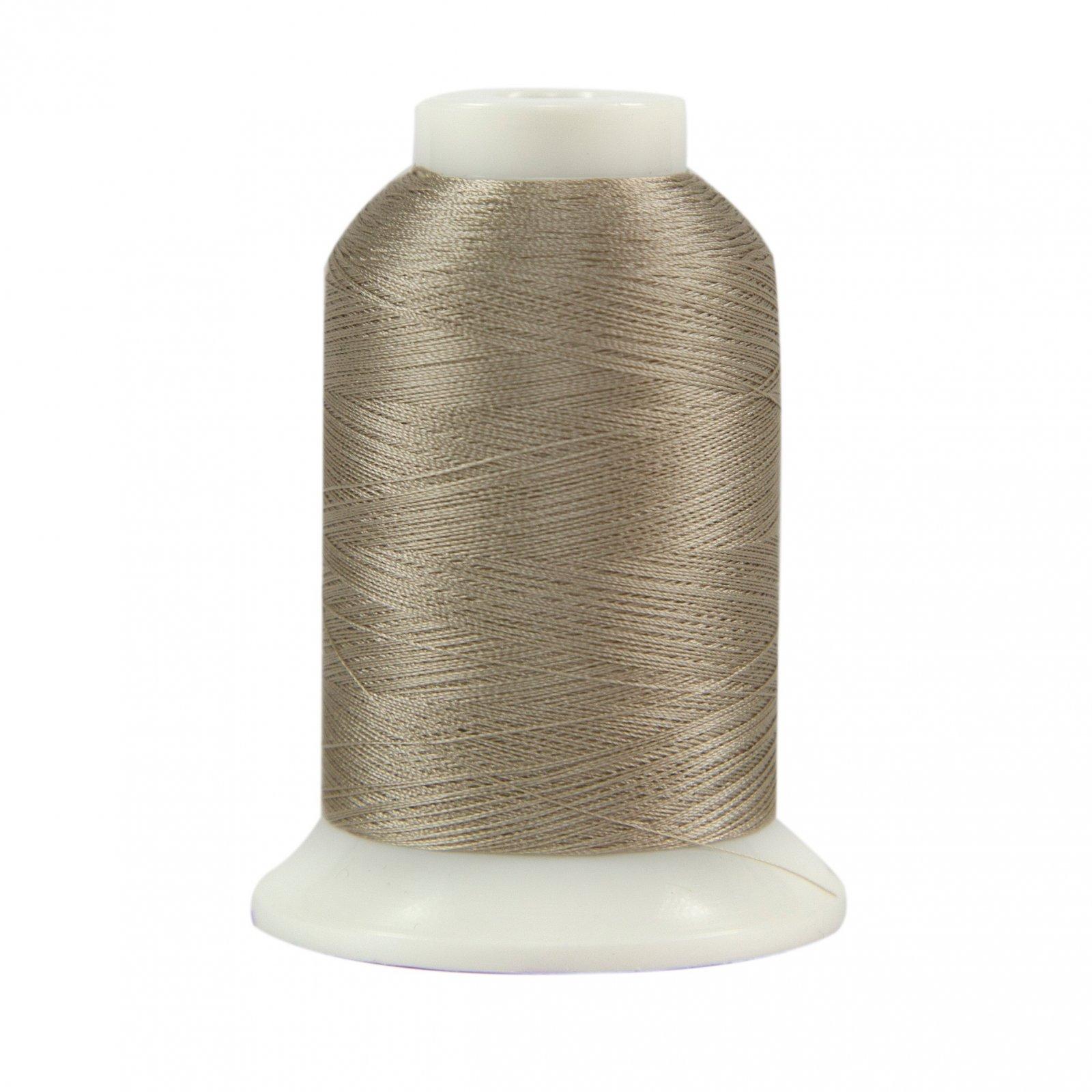 Kimono Silk Thread 100wt 1090yd Ramen