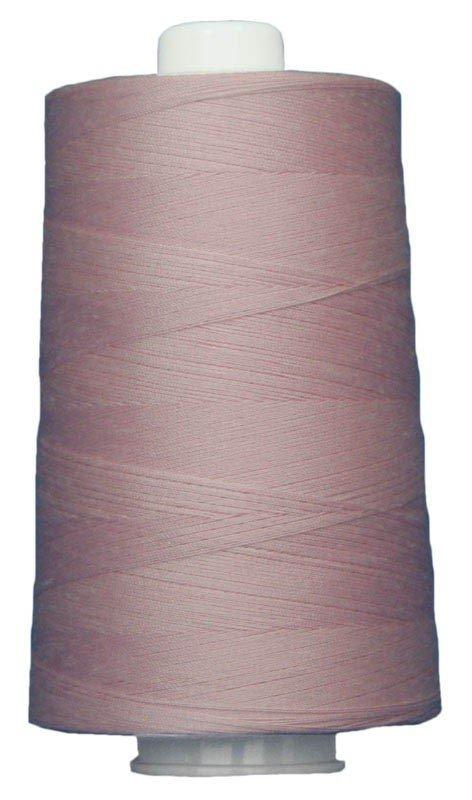 Omni Polyester Thread 40wt 6000yd Pink