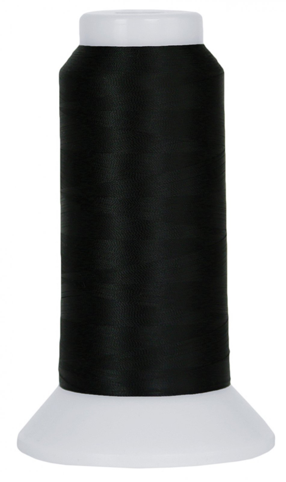 MicroQuilter Poly 100wt 3000yd Cone Black