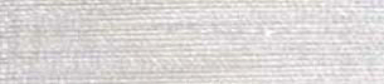Silk Thread 100wt T-12 200m White