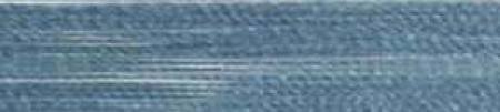 Silk Thread 100wt T-12 200m