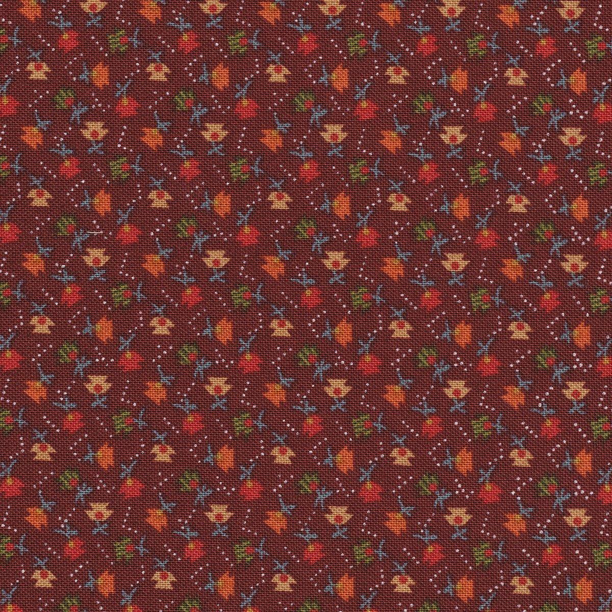 Pumpkin Farm - 2056-88