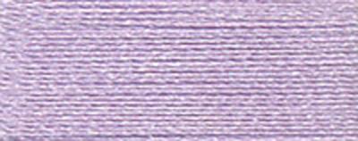 Marathon Polyester  40 Wt 1000m (1100yds) - Mauve