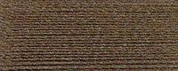 Marathon Polyester  40 Wt 1000m (1100yds) - Army Green