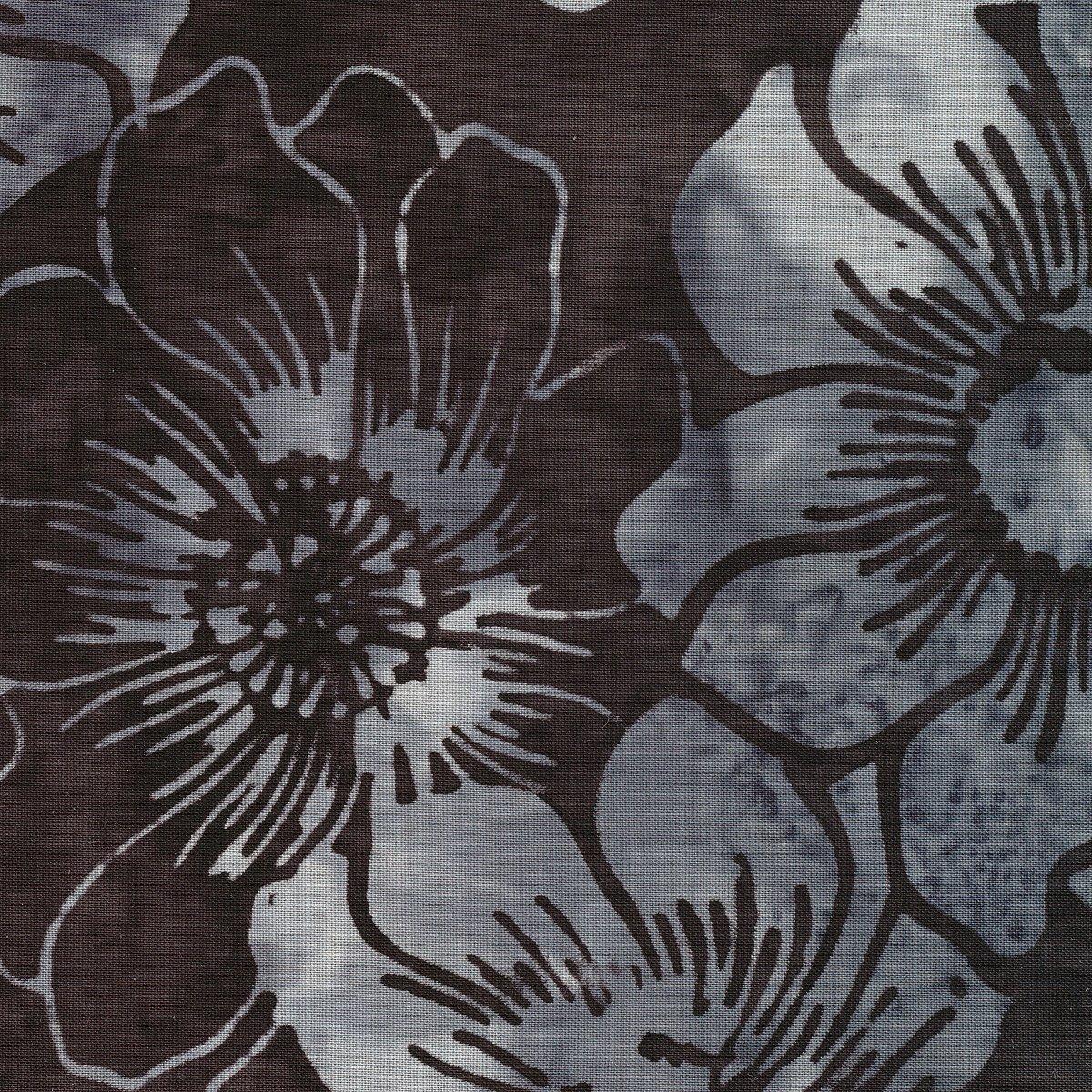 Bali Batiks - 2136-537