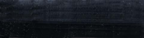 Nylon Lingerie & Bobbin Thread 1200yds Black