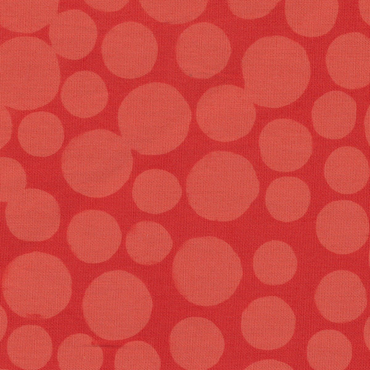 Indah Hand Dyed Batiks - 2161-59
