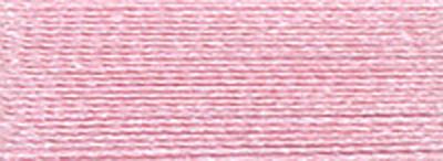 Marathon Polyester  40 Wt 1000m (1100yds) - Pink