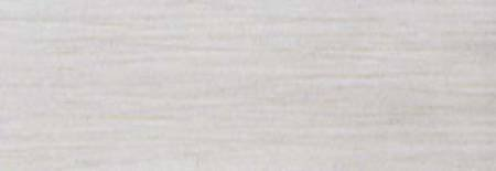 Heirloom Cotton Thread 2-ply 70wt T-16 200yds White