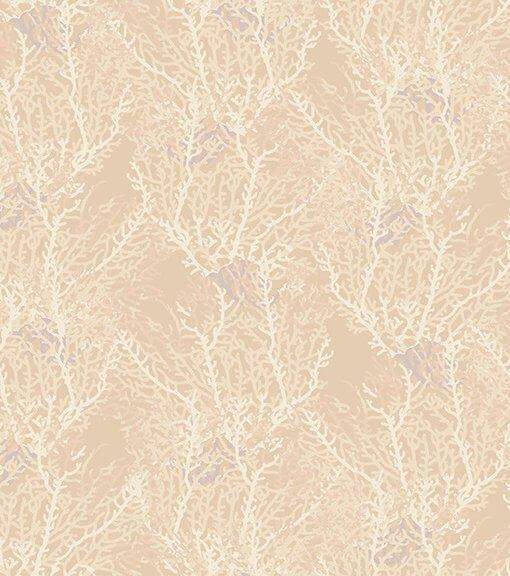 Reef Seaweed - Cream - MK2254Q