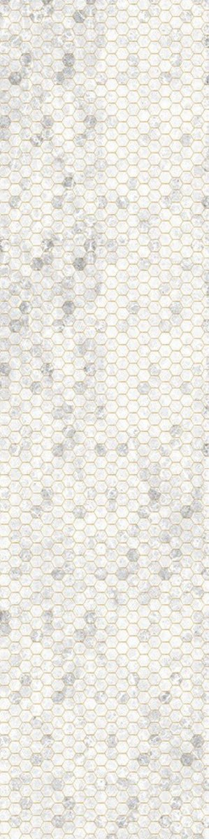 Backsplash Digital 2.0 24762-48 Grey
