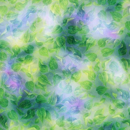 Spring Song Digital 24770-178-Leaf