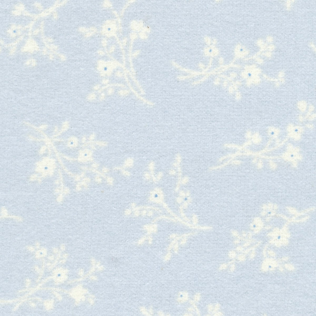 Afternoon in the Attic Flannel - 3269-01