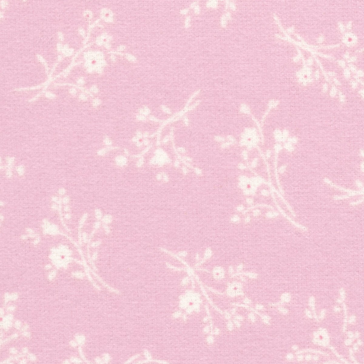 Afternoon in the Attic Flannel - 3269-02