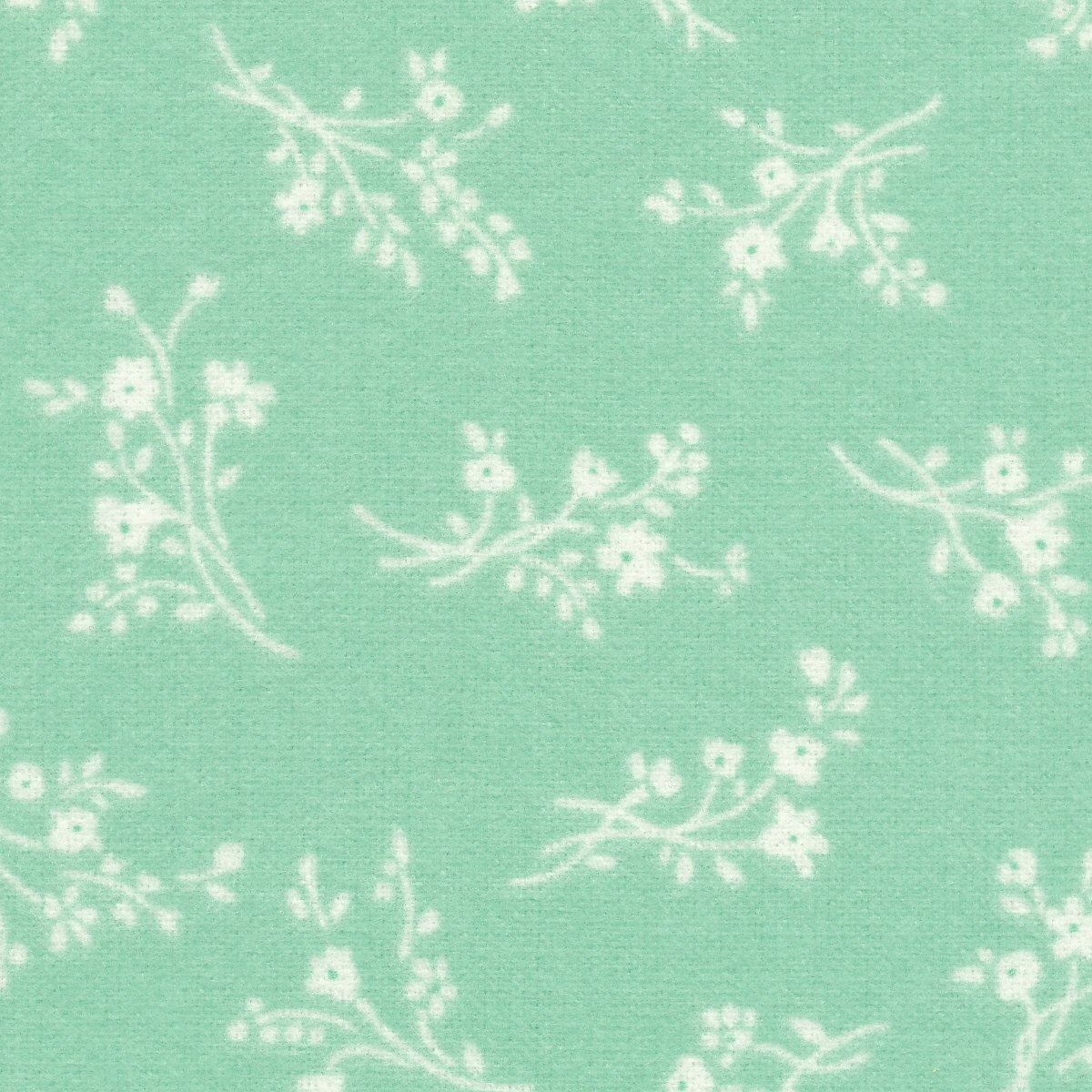 Afternoon in the Attic Flannel - 3269-03