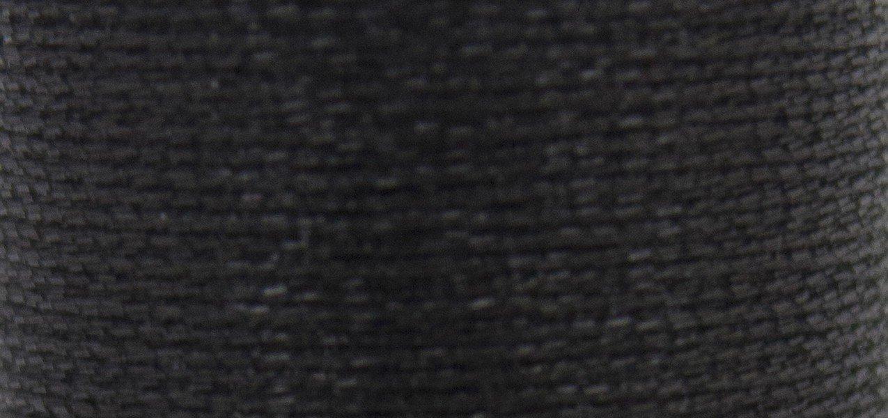 Diamant Metallic Needlework Thread Ebony