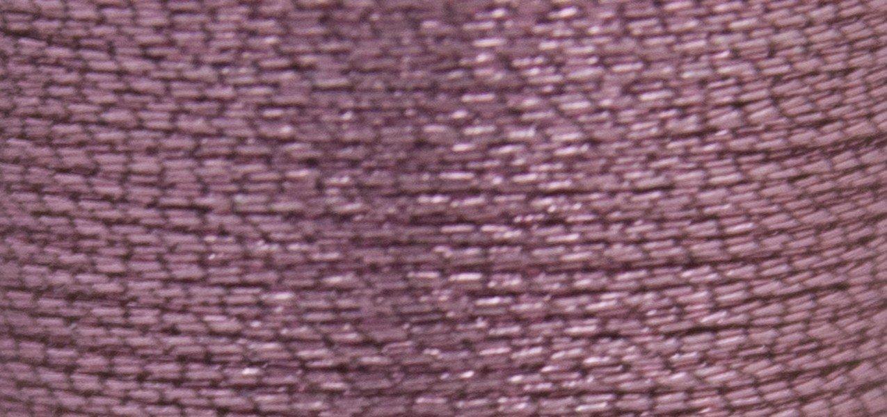Diamant Metallic Needlework Thread Pink Amethyst