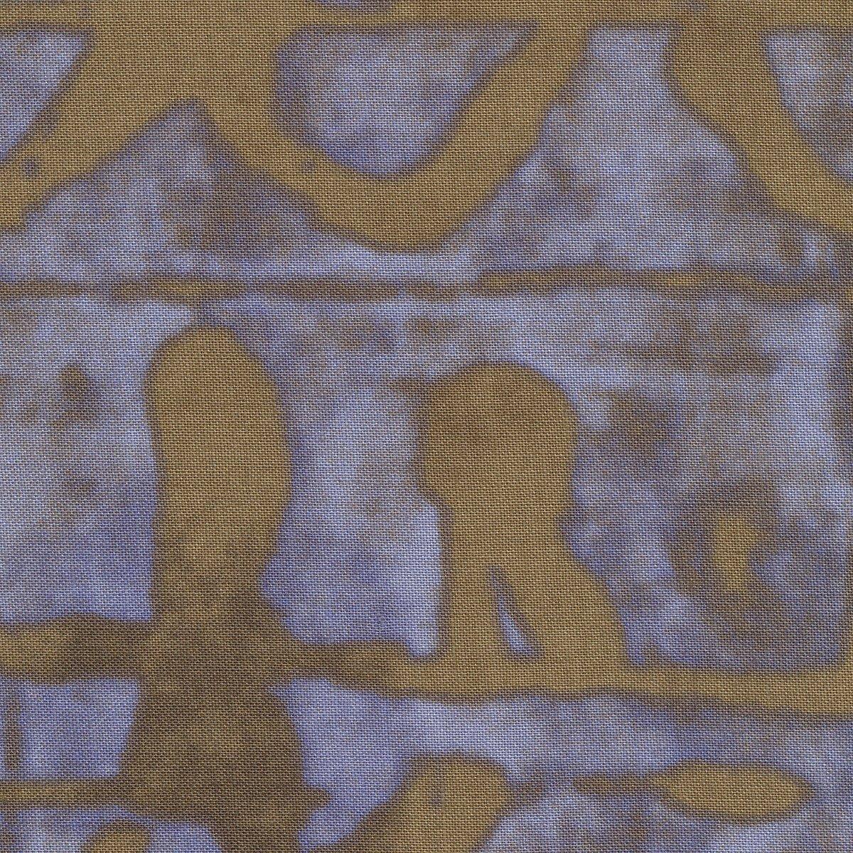 Alphabet - 41792-11