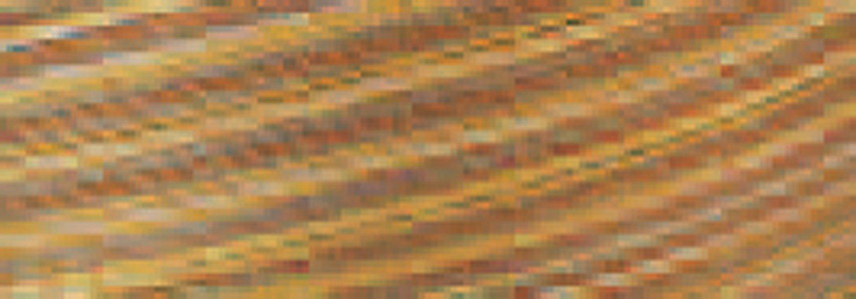 Cotton 40wt Thread 700yd - Variegated Golden Harvest