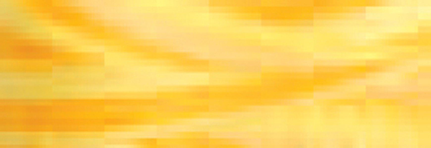 Cotton 40wt Thread 700yd - Variegated Brassy Oranges