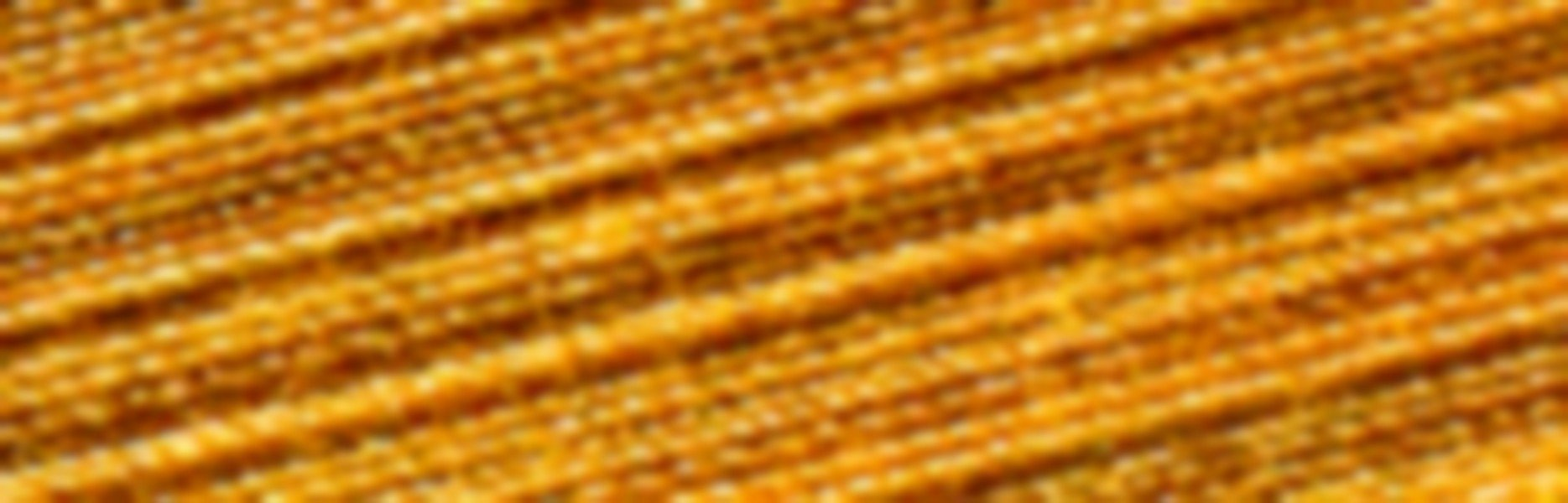 Cotton 40wt Thread 700yd - Variegated Peachy Tones