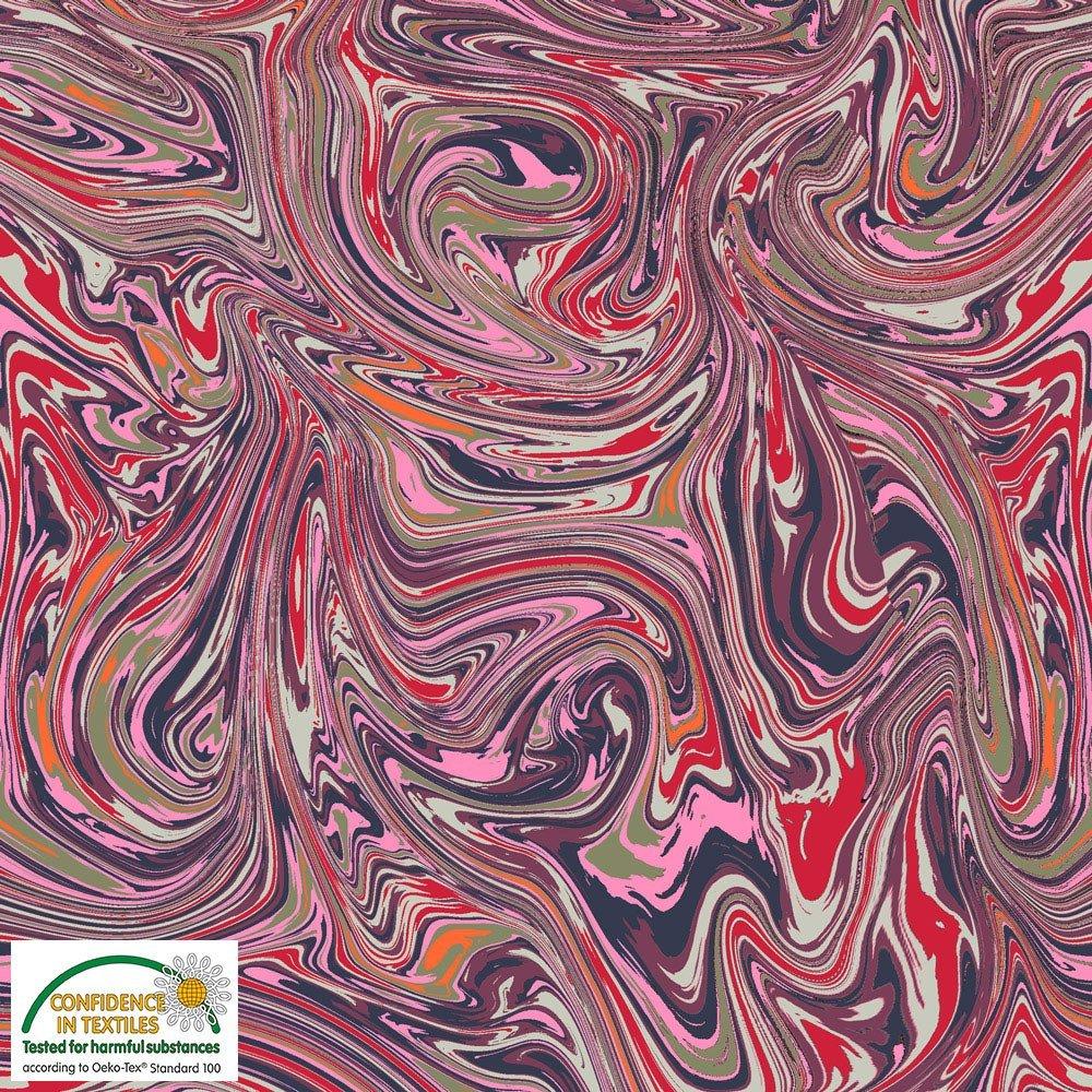 Marble Yard - 4500-988