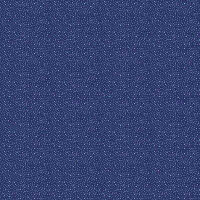Solaire - 4512-740