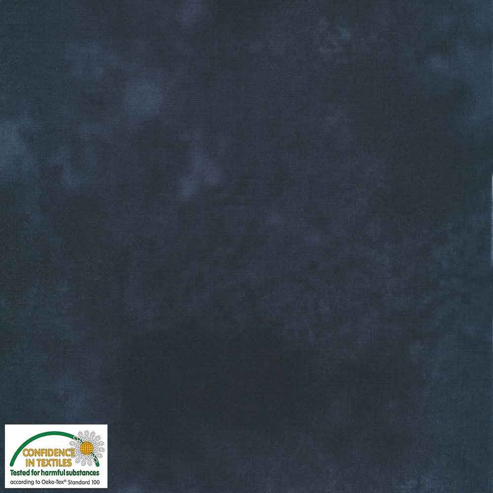 Quilters Shadow - 4516-614
