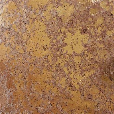 Cork Precut - Natural/Copper - 5000-81