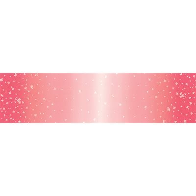 Ombre Bloom Popsicle Pink - 10870-226
