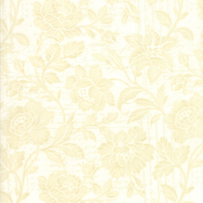 Memoirs Sateen 108 Quilt Back - 511158-16