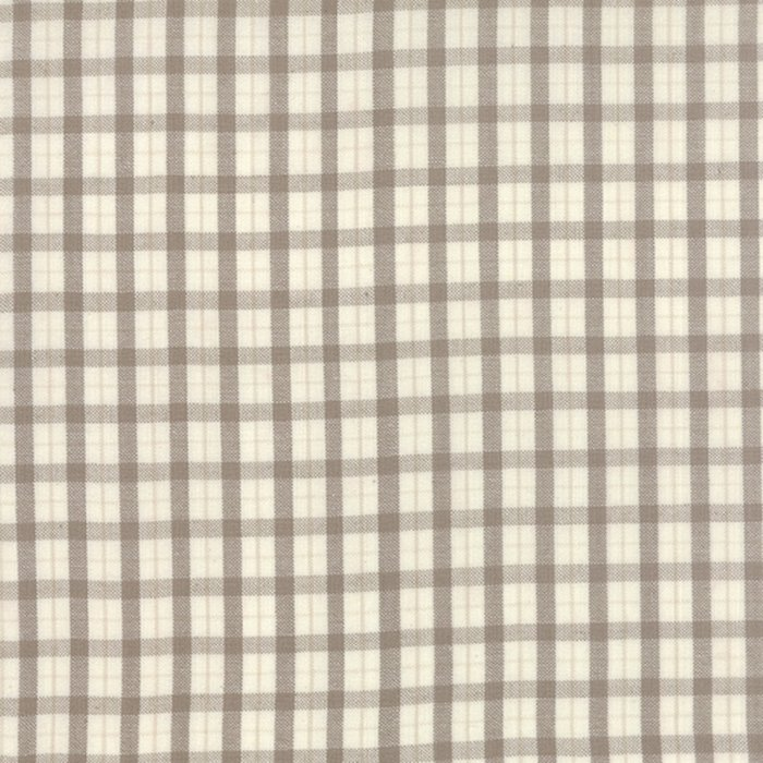 Pure and Simple Brushed Woven by Moda - 512131-17